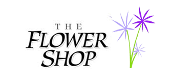 The Flower Shop in Prescot